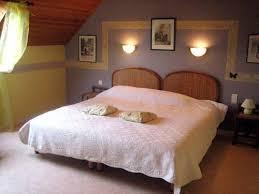 chambres d hotes saintes chambres d hôtes de sainte bannalec reserving com