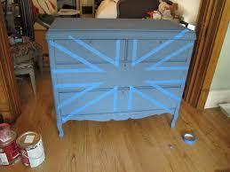 british flag furniture 268 best images about union jack furniture