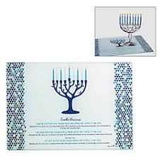 menorah candles hanukkah menorahs menorah candles party city