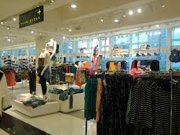 forever 21 floor plan travels food and beauty beauty forever 21 sm aura taguig
