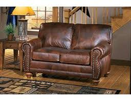 Leather Sofa Sale by Leather Furniture Sale