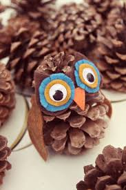 46 best crafts pine cones images on pinterest pine cone crafts
