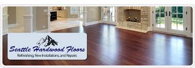 hardwood floor repair seattle seattle hardwood floors