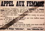 24 mars 1944 : le débat sur le vote des femmes | Homosexus