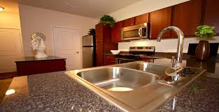 Kitchen Cabinets St Charles Mo St Charles County Saint Peters Apartment Aventura At Richmond