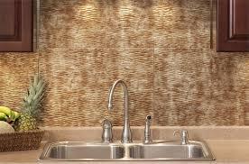 mirrored kitchen backsplash kitchen decoration ideas