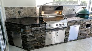 outdoor kitchen backsplash creative outdoor kitchens backsplash creative outdoor kitchens