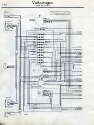 mitchell automotive wiring diagrams with