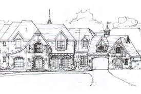 european style house plans european style house plan 6 beds 7 50 baths 9772 sq ft plan 141 279