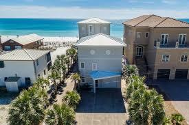 destin gulf front homes 30a u0026 emerald coast florida