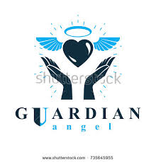 loving human giving aid stock vector 735645955