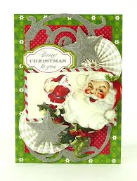 griffin christmas cards 217 best griffin christmas cards images on
