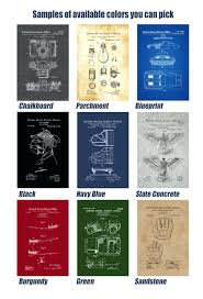wall ideas man cave sports wall decor 19 cool man cave ideas to
