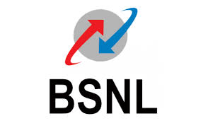 bsnl launches u0027experience ll 49 u0027 plan for new landline subscribers