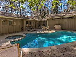 vacation home 5 jessamine place hilton head island sc booking com