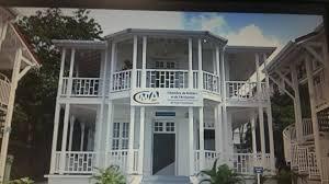 chambre des metier de l artisanat tribunal administratif de la guadeloupe annulation des opérations