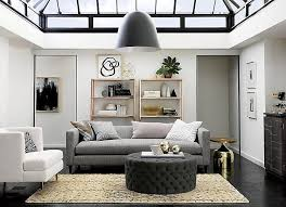 is livingroom one word if you could describe this livingroom in one word what would it