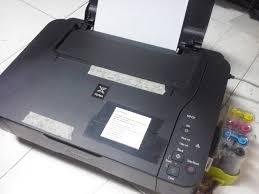 reset software canon mp 237 how to reset canon pixma mp237 printer mavtech