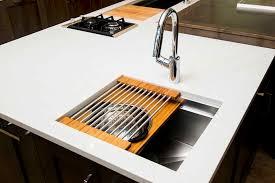 sink backing up with garbage disposal kitchen sink with garbage disposal is backing up sink ideas