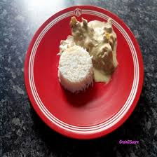 cuisiner le gingembre le plus le gingembre en cuisine opacphantom