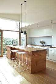 best 25 high back bar stools ideas on pinterest farmhouse style