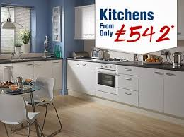 kitchen ideas 2014 ideas for kitchen designs 2014 decorations modern kitchens 2014