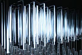 softlab volume interactive light installation urdesignmag