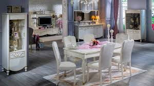 Kitchen Furniture Stores In Nj Furniture Amusing White Cabinet Drawers And Beautiful Dining