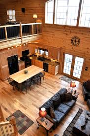 Knotty Pine Laminate Flooring How Knotty Pine Paneling Can Work For You