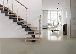 kit staircase genius 040 spiral staircases and staircases