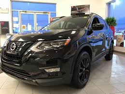 nissan rogue star wars new 2017 nissan rogue star wars to sale for 34 in amos norauto
