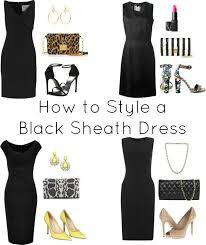 best 25 dress code clothing ideas on pinterest dress code