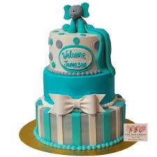 baby shower cakes archives abc cake shop u0026 bakery
