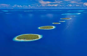 curme islands wallpapers island wallpapers hd