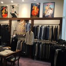 clothing stores best clothing stores near me april 2018 find nearby clothing