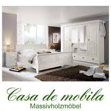 Schlafzimmer Komplett Hubacher Schlafzimmer Landhausstil Schlafzimmermöbel übersicht Traum