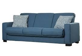 sofa beds near me best sofa bed sleeper reviews inside beds near me kupi prodaj info