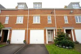Philip Banister Houses To Rent In East Riding Of Yorkshire Latest Property