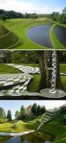 Most Beautiful Gardens In The World 10 Most Breathtaking Gardens In The World Great Gardens Amazing