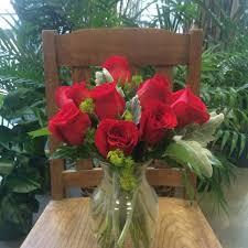 flower delivery kansas city teleflora s grace in kansas city mo steve s floral shop