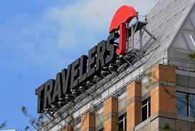 Washington travelers images Ecolab to acquire downtown travelers building move operations jpg