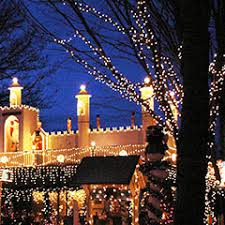zoo lights stoneham coupons what s happening stone zoo