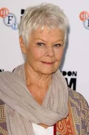 hairstyles for thin grey 50 plus hair 35 awesome short hairstyles for fine hair fine hair short