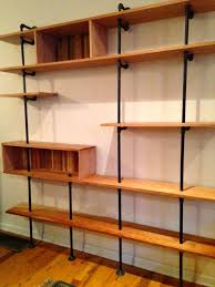 Living Room Shelving Units by 698 Best Shelves And Other Storage Images On Pinterest