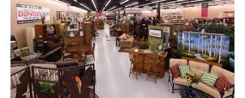 Home Decor Stores Columbus Ohio Home 2 Home Dayton Oh
