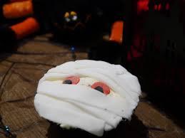 spooktacular halloween ideas monster cupcakes mummy makes cakes