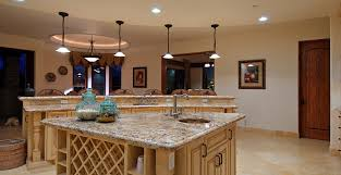 perfect figure kitchen work tables sample small kitchen sinks