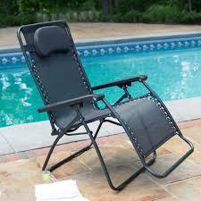 Outdoor Oversized Chair Caravan Sports Oversized Zero Gravity Recliner Hayneedle