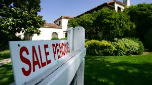 5 Tips For Buying Your First Home Marketwatch