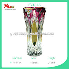Tower Vases Wholesale Cheap Colored Glass Vases Wholesale Colored Glass Vases Wholesale
